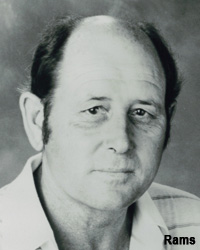 Ernie Zampese