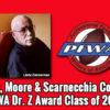 2015 Dr. Z Award