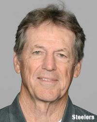 Dick LeBeau