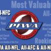2015 All-NFL Teams