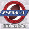 PFWA Newsletter 2