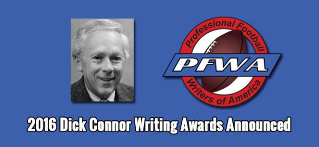 16connorwritingawards