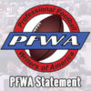 pfwastatement2