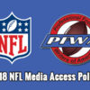 18nflmediaaccesspolicy