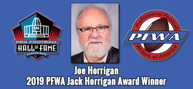 19horriganawardjoe